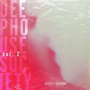 VA - Deep House Society, Vol. 2 [FLAC]