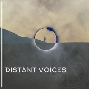 VA - Distant Voices [Khimera Rec.]