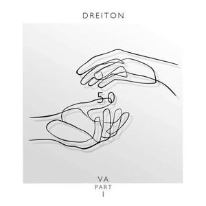 VA - Dreiton - 50.1 [FLAC]