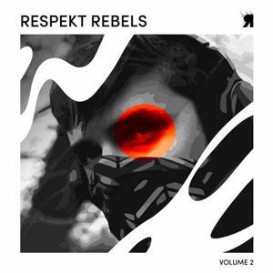 VA - Respekt Rebels Vol.2 [RSPKT186]