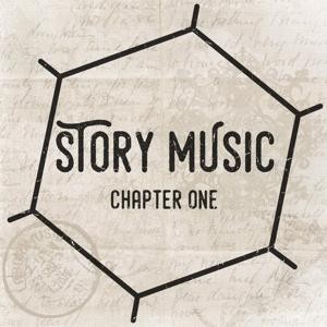 VA - Story Music Chapter One [Labor Musik]