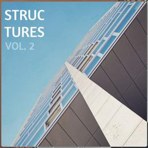VA - Structures, Vol. 2 [SYMM098]