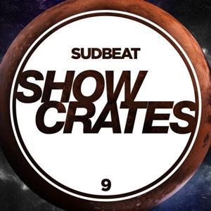 VA - Sudbeat Showcrates 9 [SBVA009]