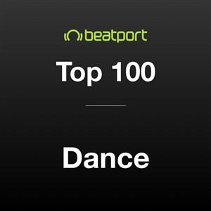 Beatport Top 100 Dance / Electro Pop February 2021